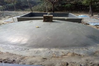 Idcol biogas program in Bangladesh for sell