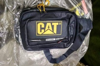 FLASH SALE orginal Cat bagpack