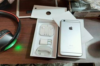 Apple iPhone 6Plus (64GB)