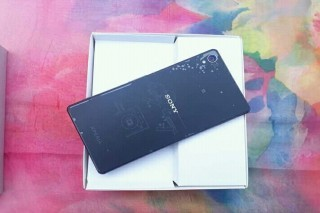 Sony Xperia Z3 (NEW)