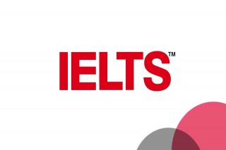 Worried about low bands in IELTS?