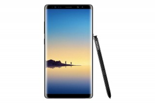 Samsung Galaxy Note 8 64GB Global Version (New)