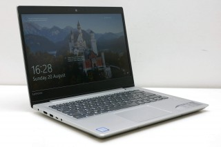 Official Intact Brand New lenovo ideapad s145 15